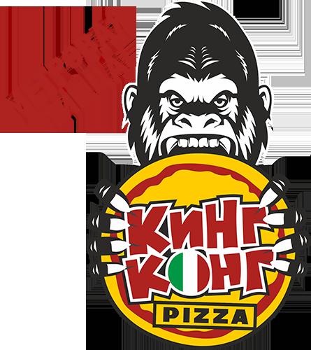 Пицца в Екатеринбурге