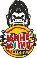 logo_king_230h