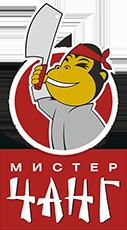 logo_mister_230h