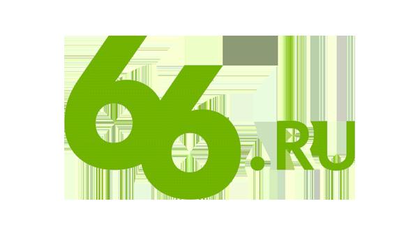 portal_66_ru