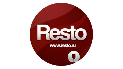 resto