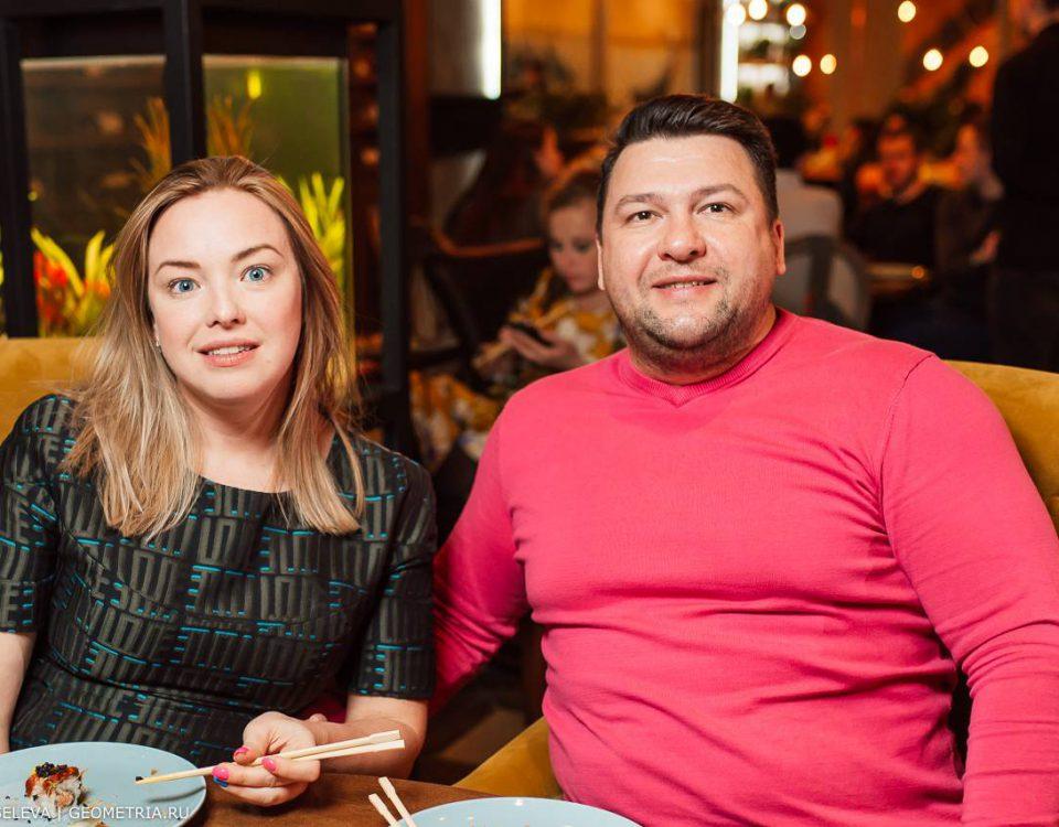 Кулинарное шоу 15.03.2018