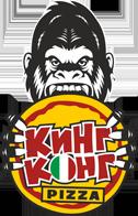 logo_king_126