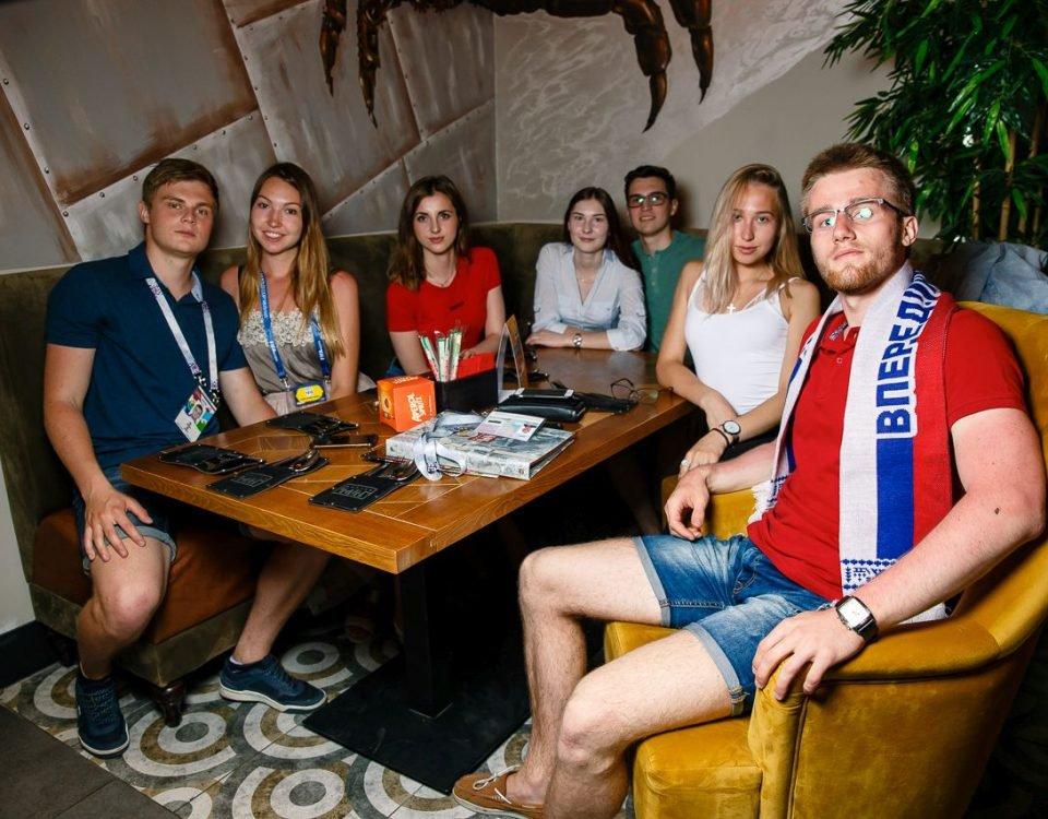 7.07 Прямая трансляция Россия-Хорватия