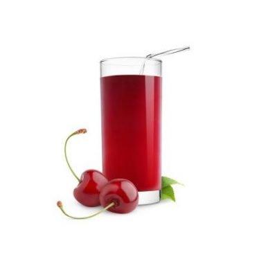 Сок вишневый