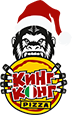 king_kong_logo_new_year_115h
